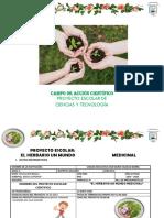 PROYECTO EL HERBARIOGIO.docx