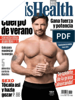 Men_39_s_Health_M_233_xico_-_junio_2018-1
