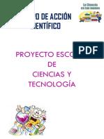 PROYECTO GUISELA.docx