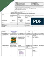DLL_ENGLISH 6_Q3_W9.docx.pdf