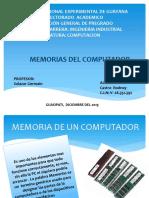 Presentación ANDREA.pptx