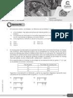 CB31-08 Meiosis y gametogenesis 2015.pdf