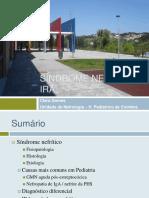 Sindrome_Nefritico