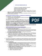 Actos de comunicación.pdf