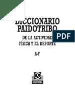 889.0 (1).pdf