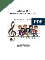 harmonia-vocal-aula-01pdf.pdf
