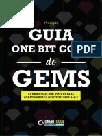 guia-de-gems (1)