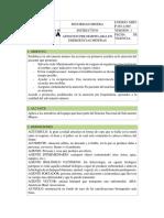 Instructivo atención pre hospitalaria en emergencias mineras Final CJFCh (004)