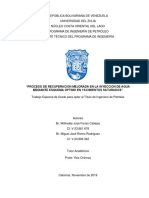 ANTEPROYECTO-FARIAS-WILFREDDY-MIGUEL-RIVERO.docx