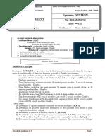DS1 MALEK MESFAR 4E&G 2019-2020 GESTION