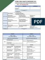 Amritacon schedule.pdf