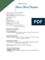CURRICULUM VITAE - YOVANIEL AMORES 28 - corregir.docx