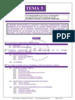 TOMO 3 (Tema 5 penitenciario).pdf