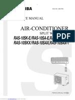 ras10sae1.pdf