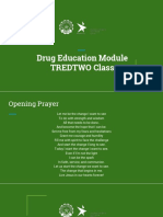 SDFO Drug Education Module, T1 AY 2018-2019.pptx