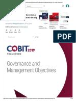 COBIT 2019 Framework Governance and Management Objectives Res Eng 1118 _ Cobit _ Governance copy.pdf