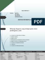 sistem pendengaran ppt.pptx