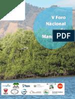 V Foro Nacional de Manglares 2018.pdf