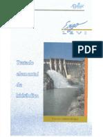 IMTA_059.pdf