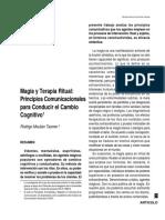 Magia y terapia ritual.pdf