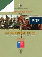 Metamorfosis Ritual web.pdf