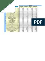 E-Funcion_INDICE_Ejemplos.xlsx