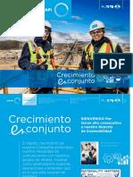 reporte_sostenibilidad_cosapi_2013