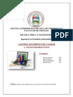 Manual_Minitab.pdf