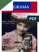 Sintoniza Eneagrama #8 Octubre 2011
