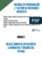 Diapositivas_mod1