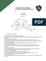 ESPECIFICACIONES FUNCIONALES.pdf
