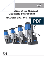 MABasic_200_400_450_850_EN