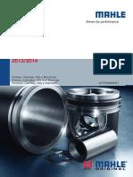 ISW-30032.pdf