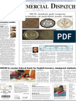 Commercial Dispatch eEdition 12-13-19