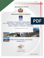 CRC.REV.OFT.v0.Especificaciones01.pdf
