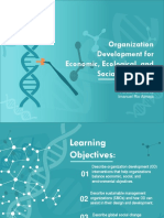 Chapter 21 - Organization Development for Economic, Ecological, And Social Outcomes (Fardian & Imanuel Rio)