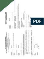 MF8400 instruction.pdf