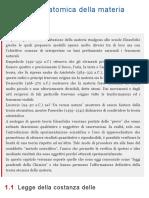 Fondamenti Di Chimica - Leonardo Palmisano, Mario Schiavello