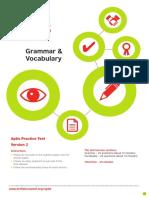 APTIS Grammar.pdf
