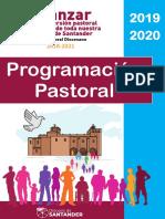 Programacion-Pastoral-2019-2020_web.pdf