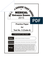 250247329-Practice-Test-03-of-AIATS-Medical-2015-Code-A.pdf