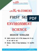 BCOM-H-1ST-SEM-2.pdf