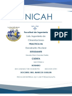 Densimetro Nuclear EC