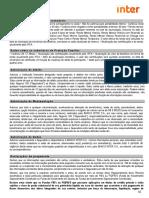 termo_previdencia_contratacao_com_cobertura.pdf
