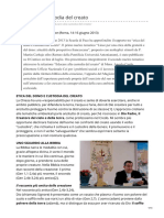 Ilcantico.fratejacopa.net-Educare Alla Custodia Del Creato