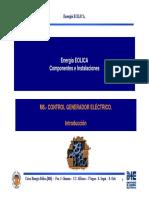 EOLICA_MOD06_ CONTROL_GENERADOR_ELECTRICO.pdf
