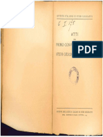Ascarelli_Diritto Comparato e Teoria Dell'Interpretazione
