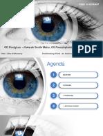 Eye-Scanning.pptx