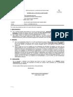 MINUTA DE COMPRA VENTA - AGUSTINA QUILLE MAMANI - ROTONDA.odt