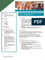 managing-global-active-device-on-hitachi-virtual-storage-platform-g-series-tsi2728 (1).pdf